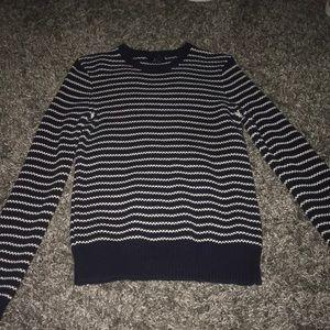 Gap sweater 👚